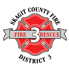Skagit County Fire District 3